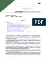 Norma Calidad Productos Confiteria Pasteleria y Bolleria 496-2010