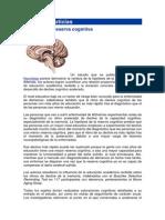 Efectos de La Reserva Cognitiva