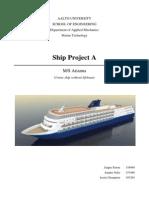 Ship Project -Final.pdf