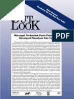 post partum hemoragic
