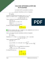 1BCT-Problemas de Optimizacion de Funciones-Resueltos (1)