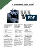 SUSPENSION ELECTRONICA DE CAMIONES.pdf