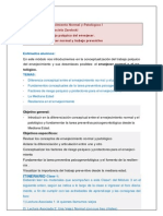 Guía de Aprendizaje Clase 1 Módulo3