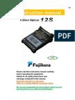 FSM-12S_Operating_Manual_EN.pdf