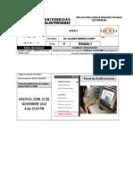 TA-INGLES I-2014204003.docx
