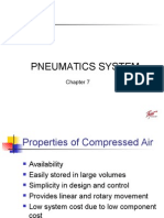 Chapter 7 Pneumatic Systems Kasrul