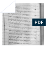 Nakshatra malika 3.PDF
