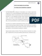 PROYECTO DE DISEÑO DE UNA PRESA.docx