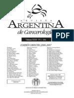 Cancerologiarevista2006_02