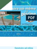 129617902-Construire-Soi-Meme-Sa-Piscine.pdf