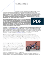 Article   Trucos Para Gta 5 Xbox 360 (11)