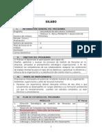 Diprrhh 3 Reclutamiento y Seleccion de Personalv2014 (1)