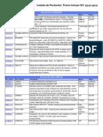 ListaPreciosComputoNacional.pdf