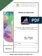 PR2015  MATE 131 1441 PRECALCULO  PRUEBA UBICACION FINAL.docx