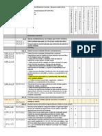 PR2015 Alineación Stds 2007  2014.docx