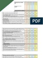PR2015 Herramienta de alienación curricular_Matematicas_Trigonometria.xlsx