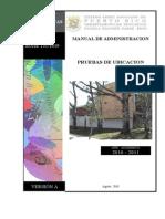 PR2015 Manual de la Prueba Diagnostica Mate 131 1419.docx