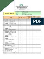 PR2015 Mat 131 1441 Validacion Itemes Examen Parcial 1.docx