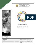 PR2015 Mat 1419 Modelos lineales.docx