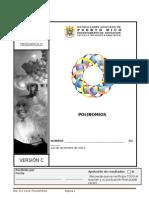 PR2015 Mat 1419 POLINOMIOS NOV.docx