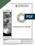 PR2015 Mat 1421 FUNCIONES.docx