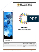 PR2015 Mat 1421 Introd Polinomios  TEST 4.docx