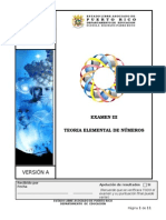 PR2015 Mat 1421 Teoria de numeros  TEST 3.docx