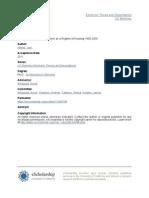 ALLWEIL-2011-ZISM AS HOUSING.pdf