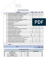 PR2015 Mat 1421 Teoria de numeros DUMMIE TEST 3.docx