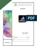 PR2015 MATE 131 1419 PREPRUEBA.docx