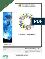 PR2015 Mate 131 1441 Examen 2A Ecuaciones y desigualdades 29 de septiembre de 2014.docx