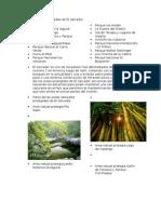 Lista de Areas protegidas de El Salvador.docx