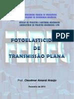 Apostila__Fotoelasticidade-ProfCleudmar