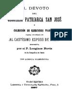 Devoción al Patriarca San Jose-Navas.pdf