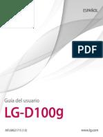 LGD100g_CLP_UG_140826