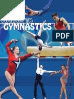 gymnastics-guide.pdf