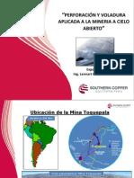 11_Perforacion_Voladura_Aplicada_Mineria (1).pdf