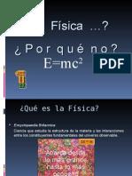 Fisica_2008
