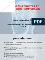crs ppt