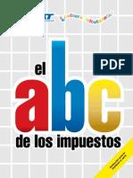 ABC de Los Impuestos