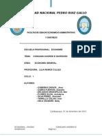 Monografia de Economia General (1)