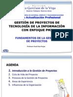 Clase1 Fundamentos.pdf