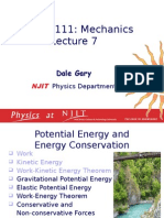 Phys111_lecture07.ppt