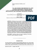 ikan baung serawak.pdf