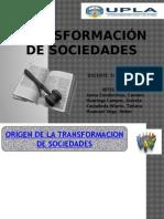 Diapositiva lorena