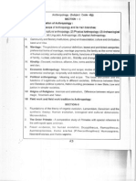 syllabus gp mains anthropology.pdf