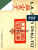 La Son Phu Tu 1a