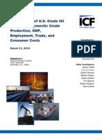 API-Crude-Exports-Study-by-ICF-3-31-2014.pdf