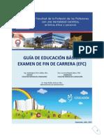 Guia Educacion Basica