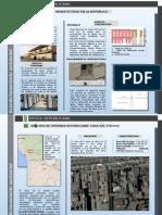 acodicionamiento ambiental.pptx